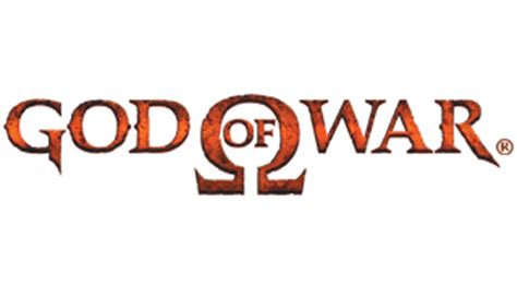 5 paragraph essay on the war of god